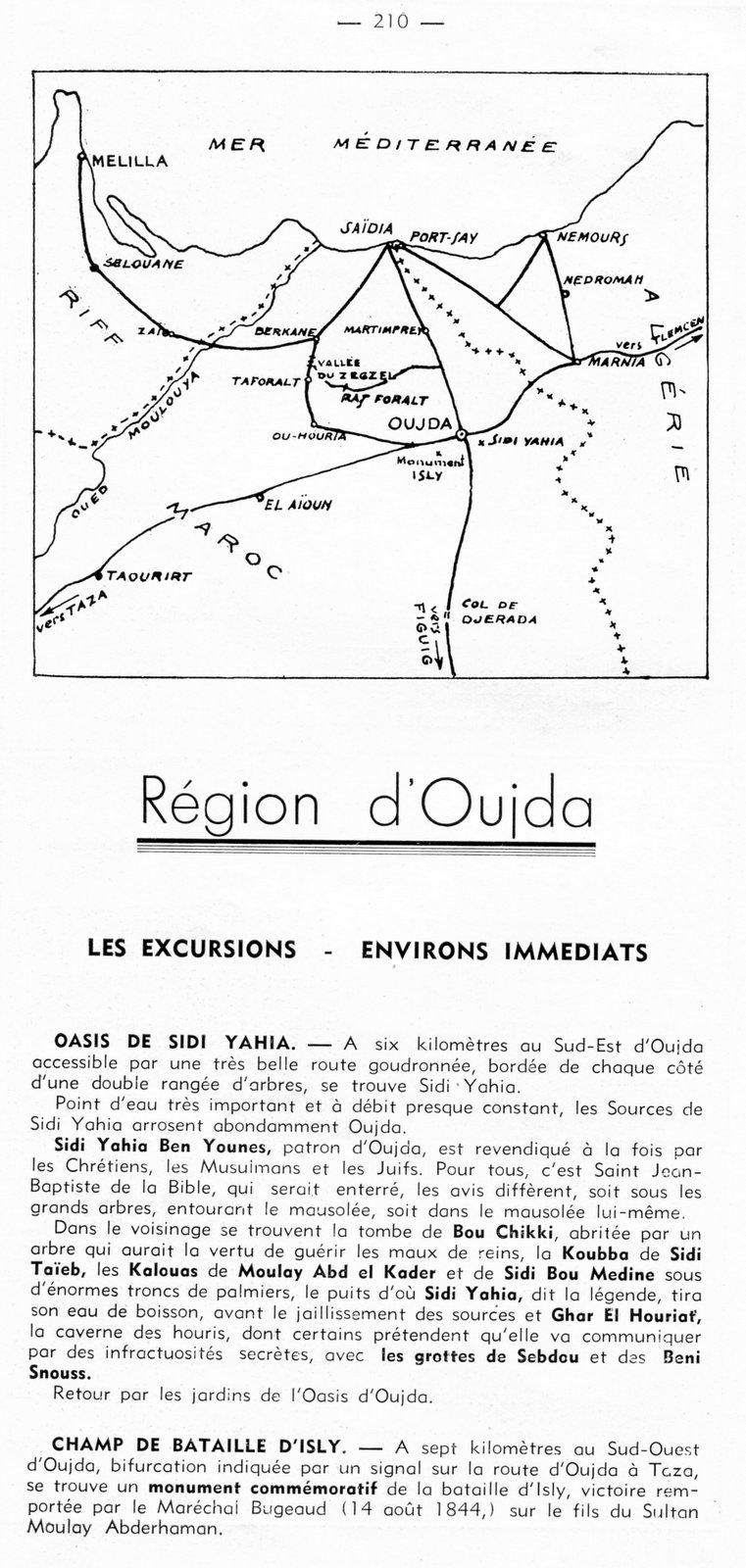 GUIDE GENERAL du MAROC - Page 9 50-gui10