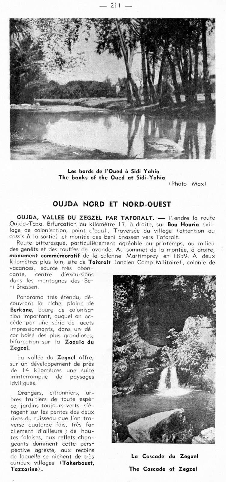 GUIDE GENERAL du MAROC - Page 9 51-gui10