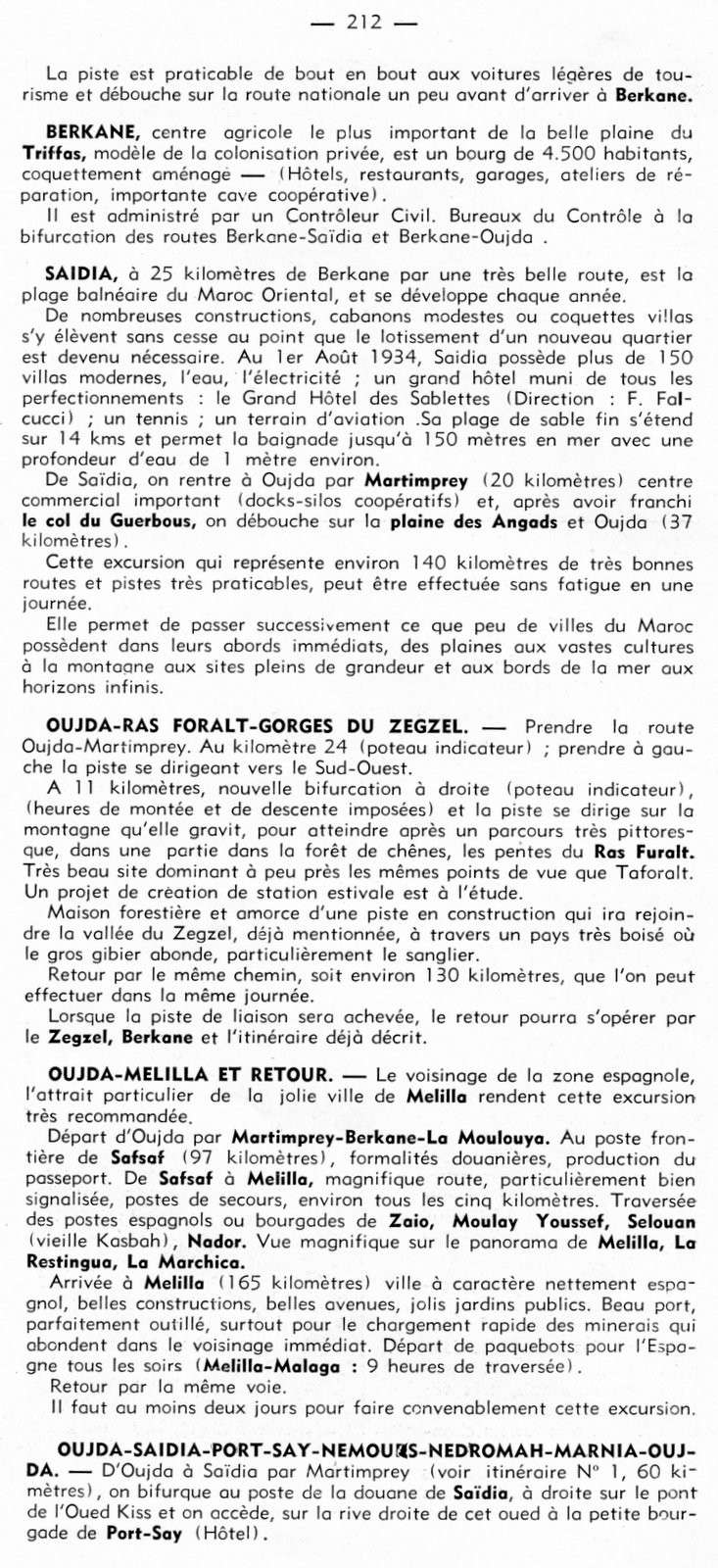 GUIDE GENERAL du MAROC - Page 9 52-gui10