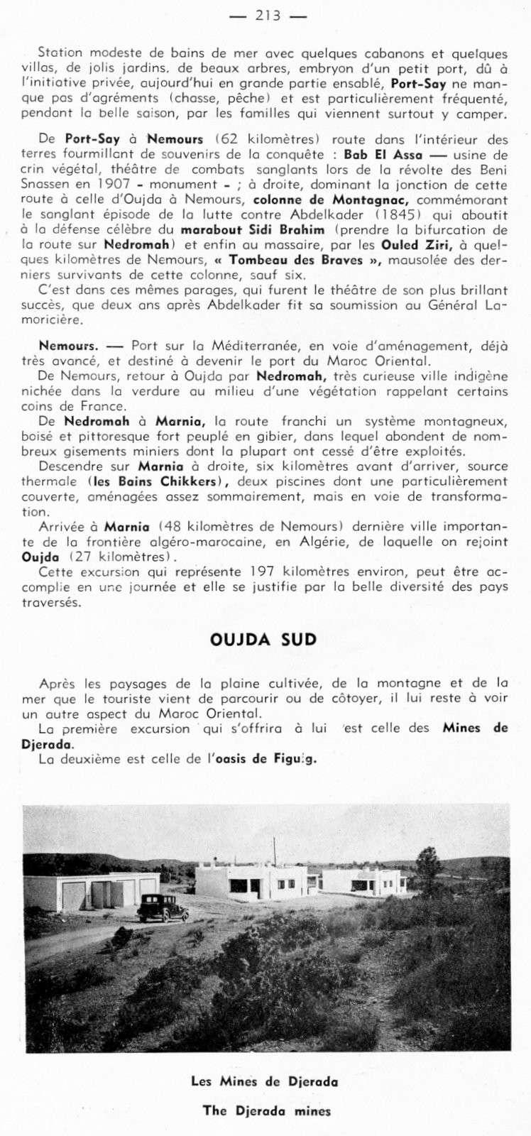 GUIDE GENERAL du MAROC - Page 9 53-gui10