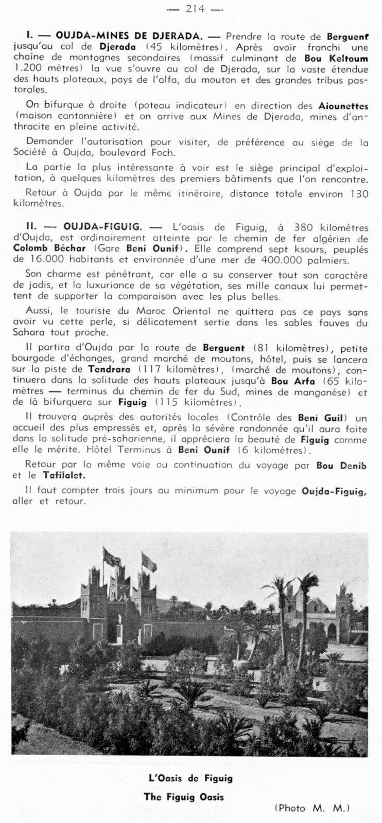 GUIDE GENERAL du MAROC - Page 9 54-gui10