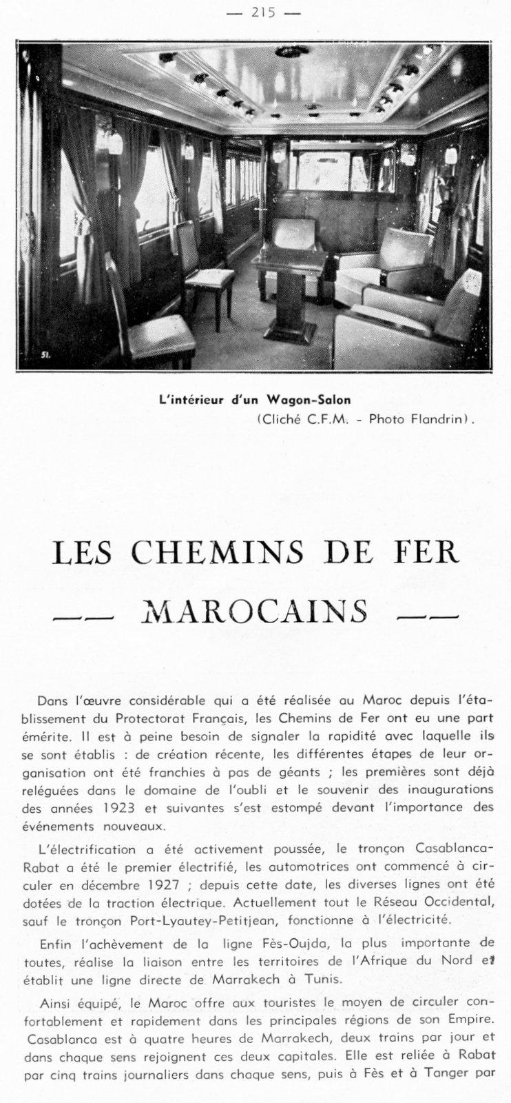 GUIDE GENERAL du MAROC - Page 9 55-gui10