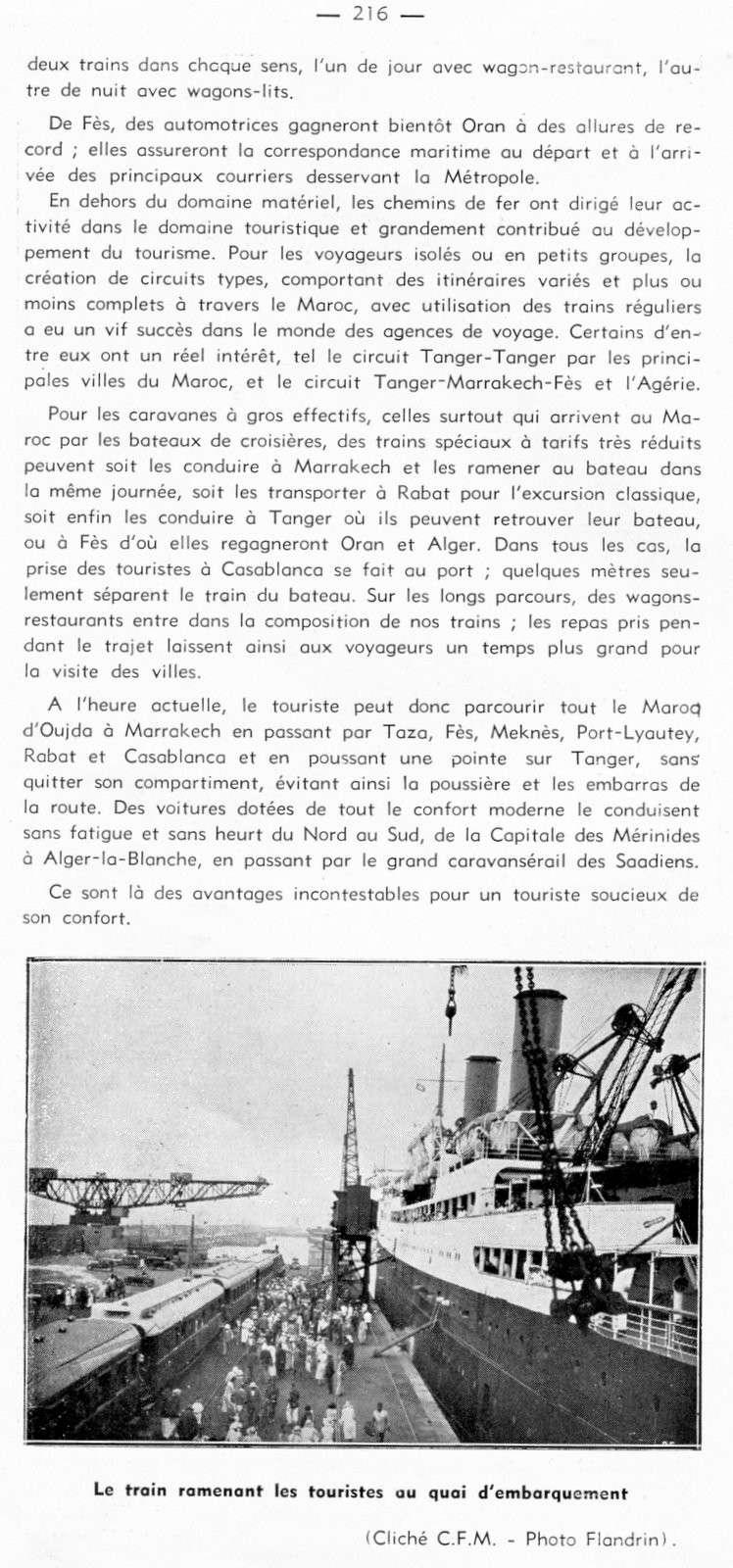 GUIDE GENERAL du MAROC - Page 9 56-gui10