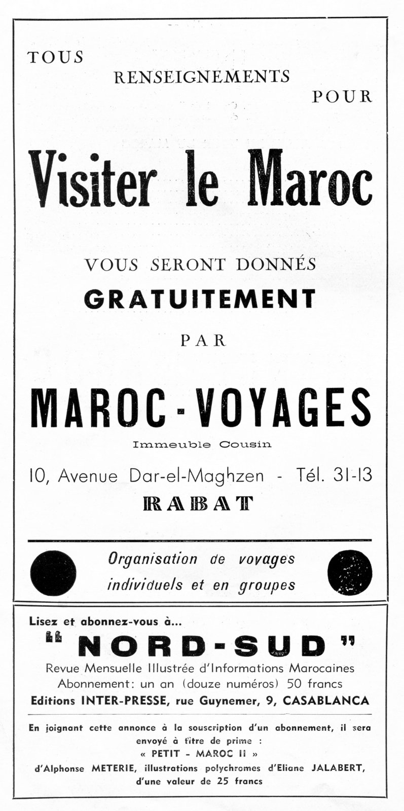 GUIDE GENERAL du MAROC - Page 9 58-gui10