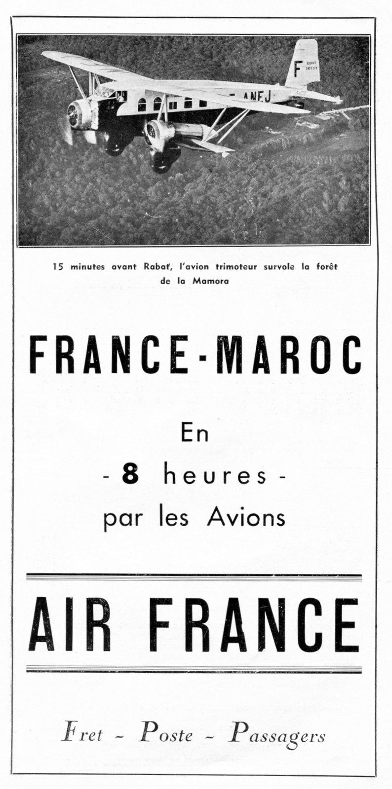 GUIDE GENERAL du MAROC - Page 9 59-gui10