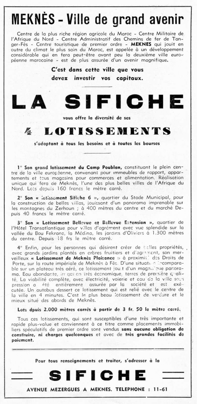 GUIDE GENERAL du MAROC - Page 9 60-gui10