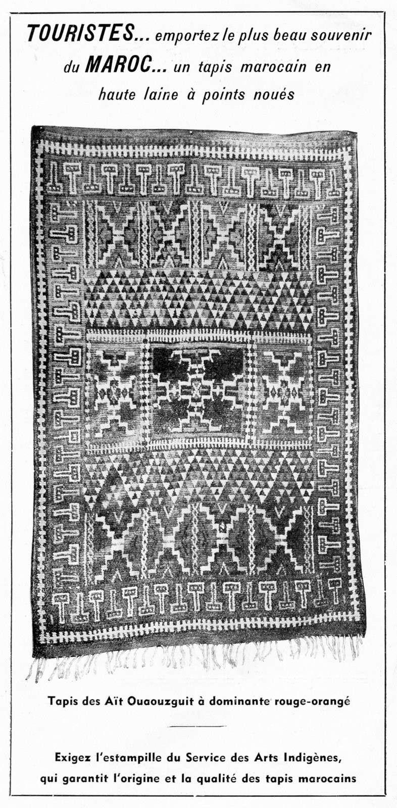 GUIDE GENERAL du MAROC - Page 9 61-gui10