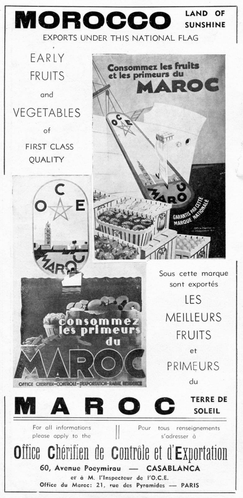GUIDE GENERAL du MAROC - Page 9 62-gui10