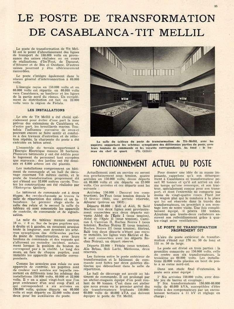 L'Hydraulique et l'Electricité au MAROC. - Page 4 7-f_0910