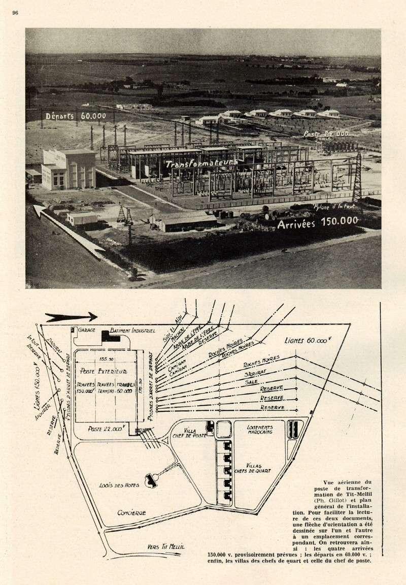 L'Hydraulique et l'Electricité au MAROC. - Page 4 8-f_0910