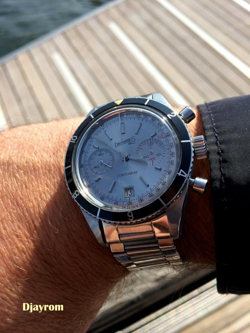 La montre de vendredi 19 septembre 2014 Contog10