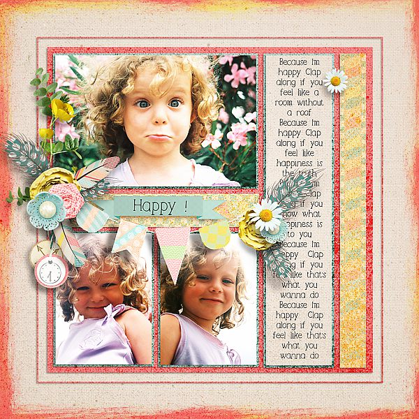 Lolly bag templates - August 1st Tinci_16