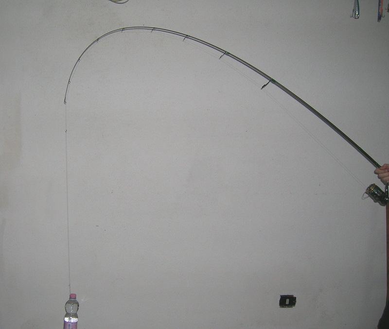 [Spin] MHX P844 Dscn5410