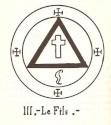 Listing pentacles et talismans - Protection Le_fil10