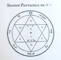 Listing pentacles - Soin Mars_210