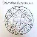 Listing pentacles et talismans - Protection Vanus_12