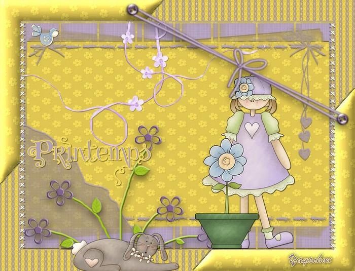 Cours PSP-38-Doux printemps Yayaco17