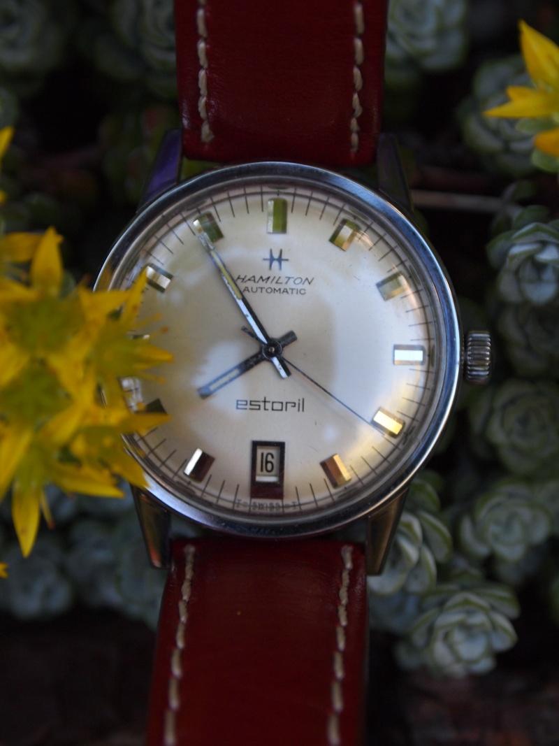La montre du vendredi 6 juin 2014 P6061110