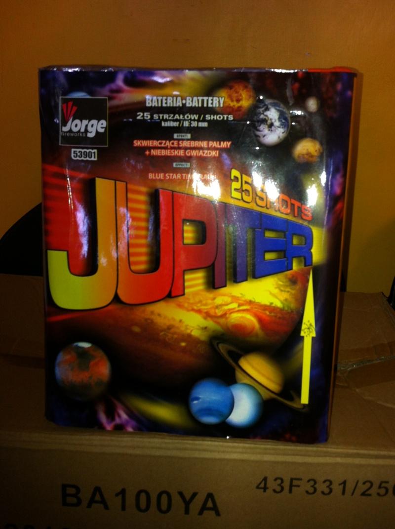54901 JUPITER  Immagi13