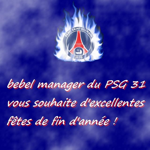 PSG manager Walker Sans_t14