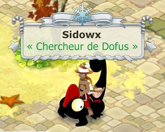 Candidature : Sidowx [Accépté] Orne10