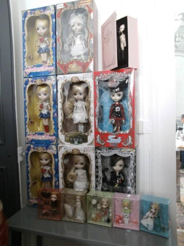 Rencontre Jolie Doll + photos !! (Merci Narmolanya !) 10370410