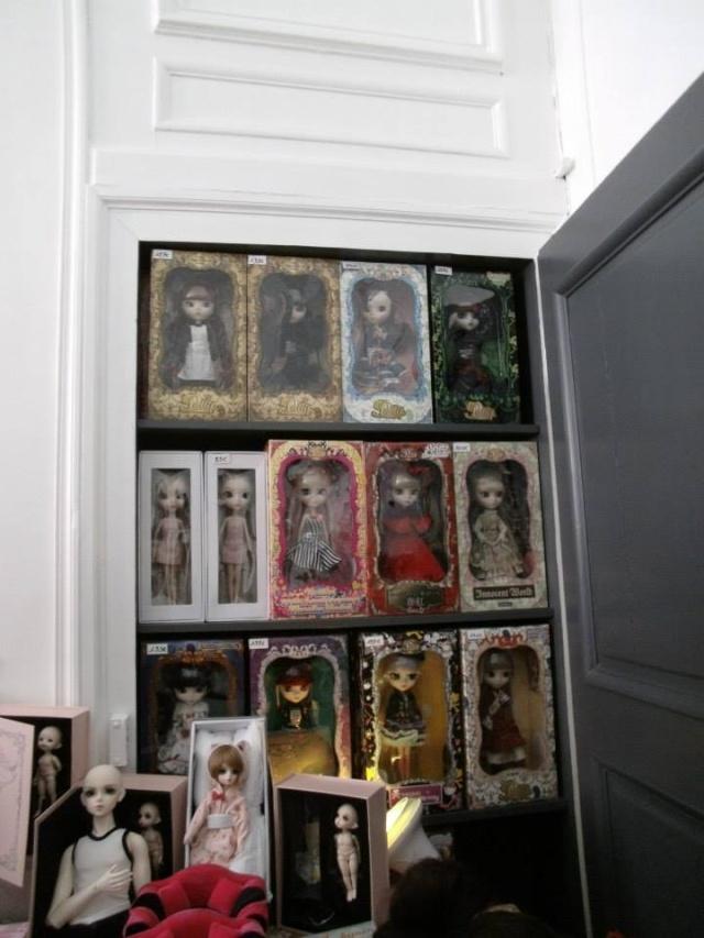 Rencontre Jolie Doll + photos !! (Merci Narmolanya !) 10435910