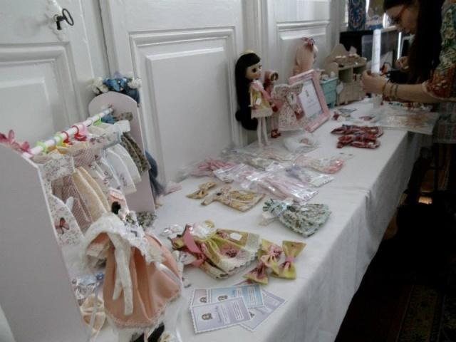 Rencontre Jolie Doll + photos !! (Merci Narmolanya !) 10612710
