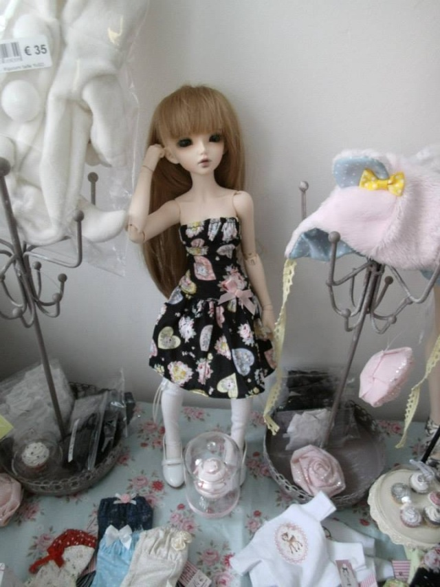 Rencontre Jolie Doll + photos !! (Merci Narmolanya !) 10645110