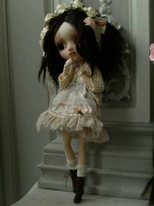 Rencontre Jolie Doll + photos !! (Merci Narmolanya !) 10645111