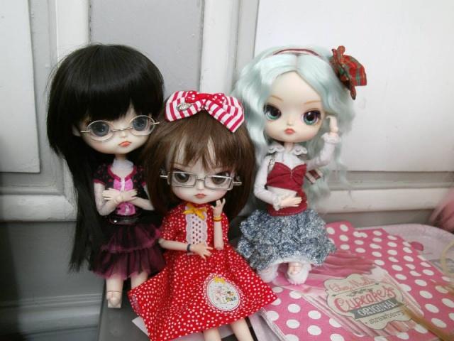 Rencontre Jolie Doll + photos !! (Merci Narmolanya !) 10672210