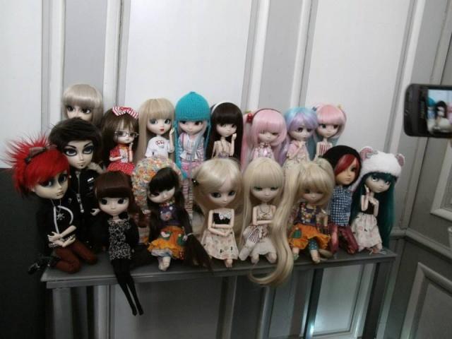 Rencontre Jolie Doll + photos !! (Merci Narmolanya !) 10685310