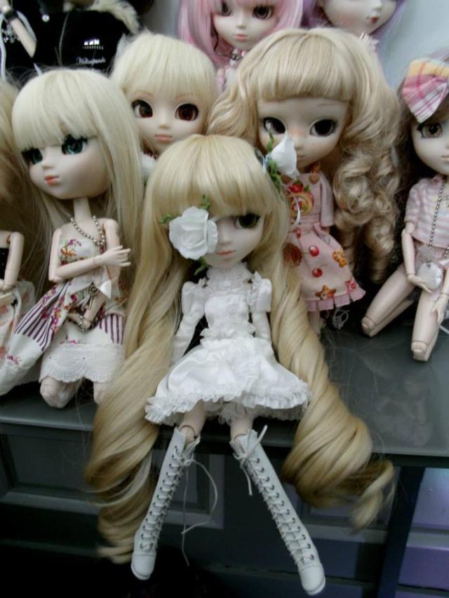 Rencontre Jolie Doll + photos !! (Merci Narmolanya !) 10696310