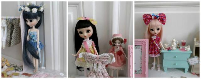 Rencontre Jolie Doll + photos !! (Merci Narmolanya !) Tylych10