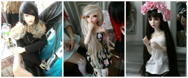Rencontre Jolie Doll + photos !! (Merci Narmolanya !) Tylych11