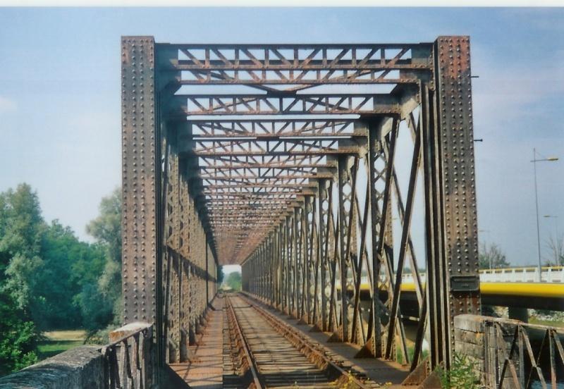 """Le pont-cage de """"Jeo780"""" Pont-c10"""