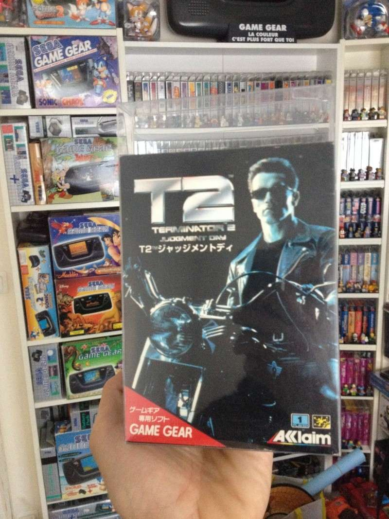 Street of Game Gear Redg Collection FULLSET PAL ET  JAP TERMINES !!!! - Page 17 Image10