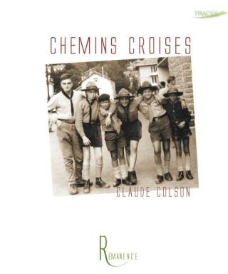 Chemins croisés [Editions de la Rémanence] Chemin18