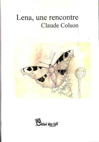 Léna, une rencontre [Éditions Chloé des Lys] Numari11