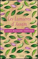 [Trotter, Janet Macleod] Les lumières d'Assam Les_lu10
