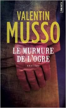 [Musso, Valentin] Le murmure de l'ogre Musso10