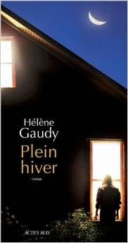 [Gaudy, Hélène] Plein hiver Plein_10