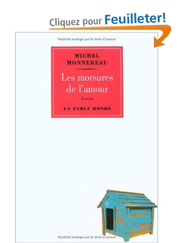 [Monnereau, Michel] Les morsures de l'amour 41bdiw10
