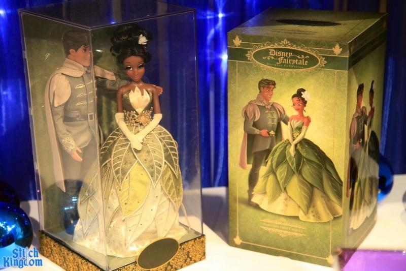 Disney Fairytale Designer Collection : Seconde Vague (Depuis 2014) - Page 18 Tumblr12