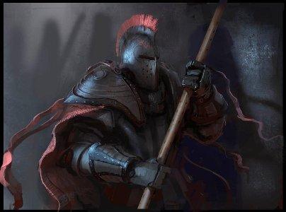 Le vrai visage du tournoi Knight10