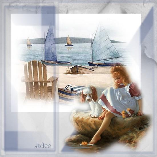 Le coin de Jade - Page 5 Blanc_11