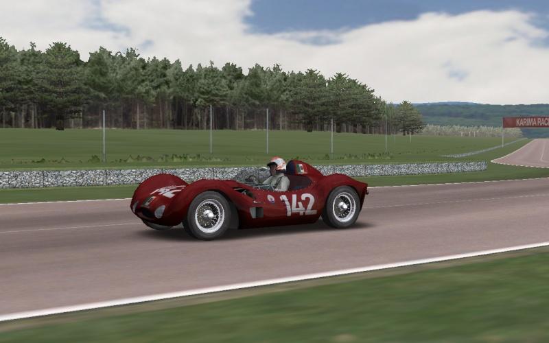 [REQUEST] Maserati Tipo 61 Birdcage - Page 2 Grab_010