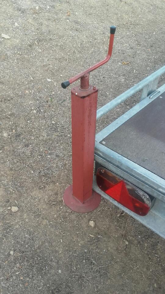 Remorque plateau EDUARD [vendu] Img_4014