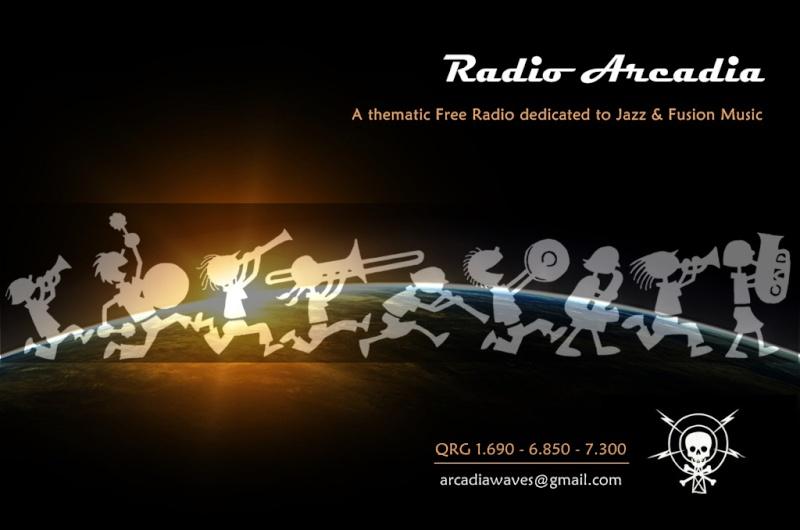 eQSL de Radio ARCADIA Space_10