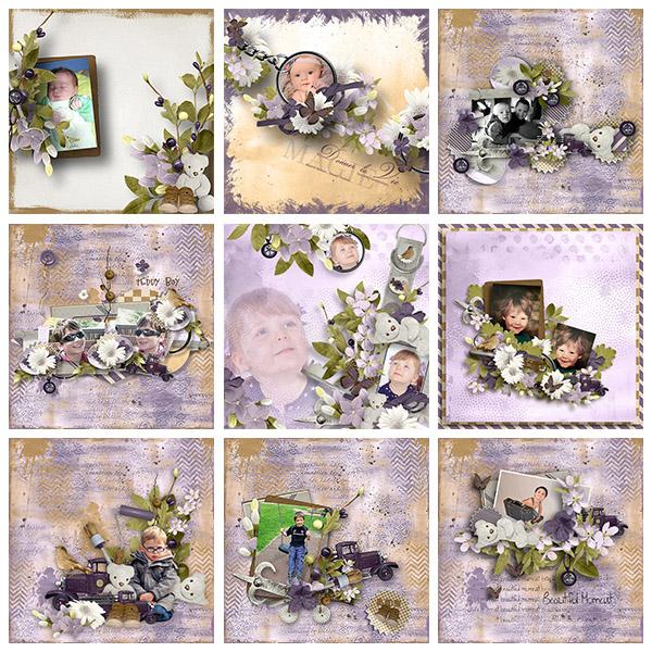 "Angel's Designs MAJ du 17/11/2015- Collection ""Mild Winter"" - Page 3 Angels20"